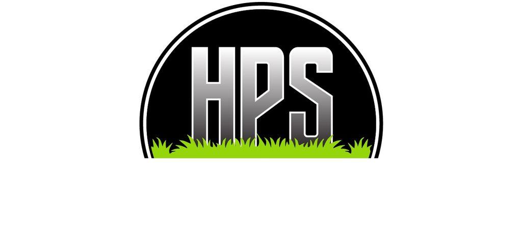HALE PROPERTY SERVICES, LLC