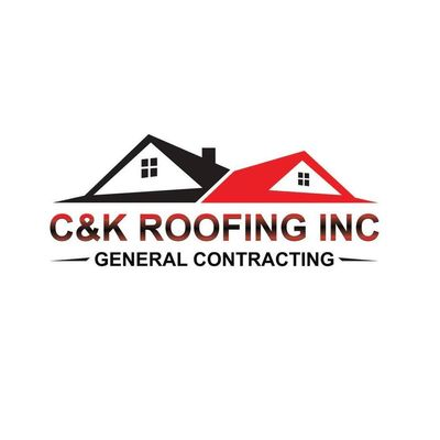 Avatar for C&K Roofing Inc and Genaral Contracting
