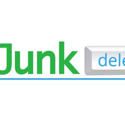 Avatar for Junk Delete LLC Annapolis, MD Thumbtack