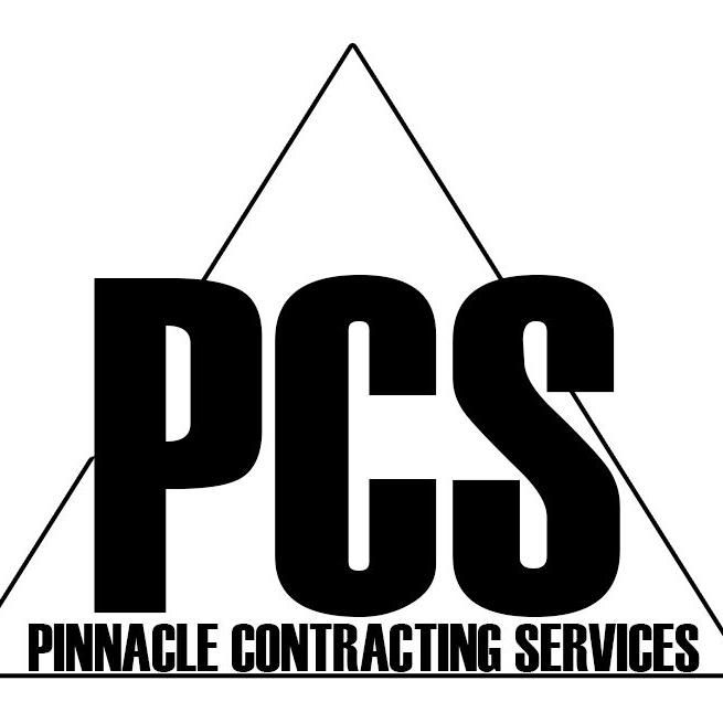 Pinnacle Contractors Services LLC