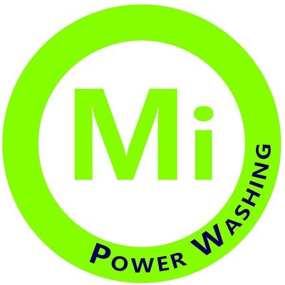 Avatar for Mi PowerWashing Cherry Hill, NJ Thumbtack