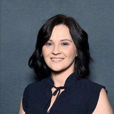 Avatar for Natalie Decker, Mental Health Counselor Winter Park, FL Thumbtack