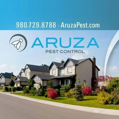Avatar for Aruza Pest Control