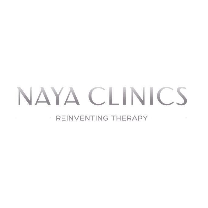 Naya Clinics