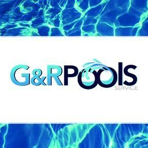 Avatar for G&R Pools Service Mountain View, CA Thumbtack