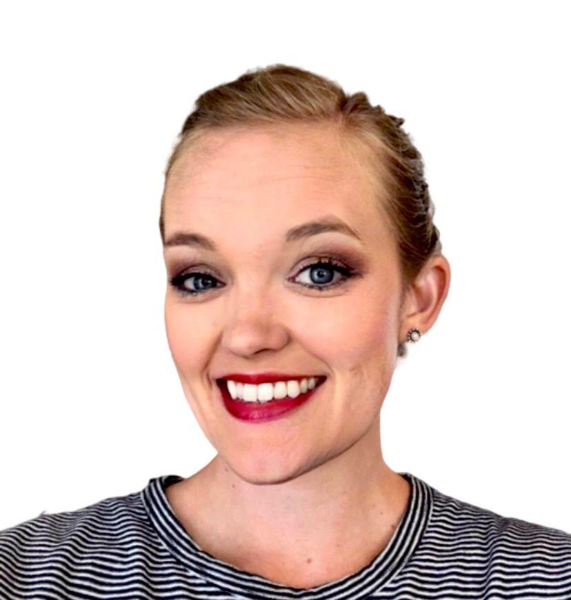 Sarah Anderson, Realtor