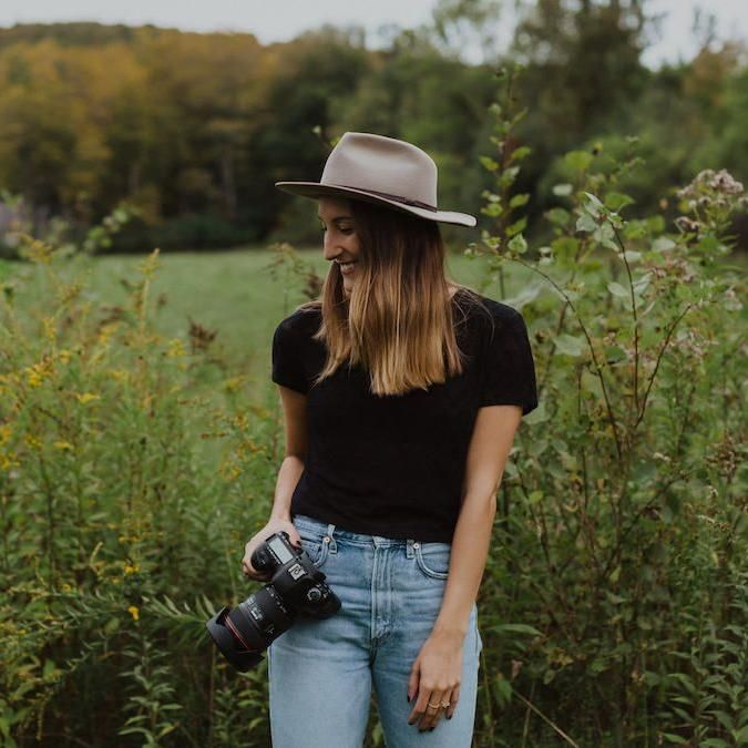 Katie Salerno Photography