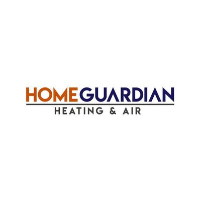 Avatar for Home Guardian Heating and Air Englewood, CO Thumbtack