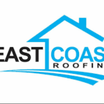 Avatar for East Coast Roofing