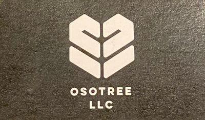 Avatar for OsoTree LLC