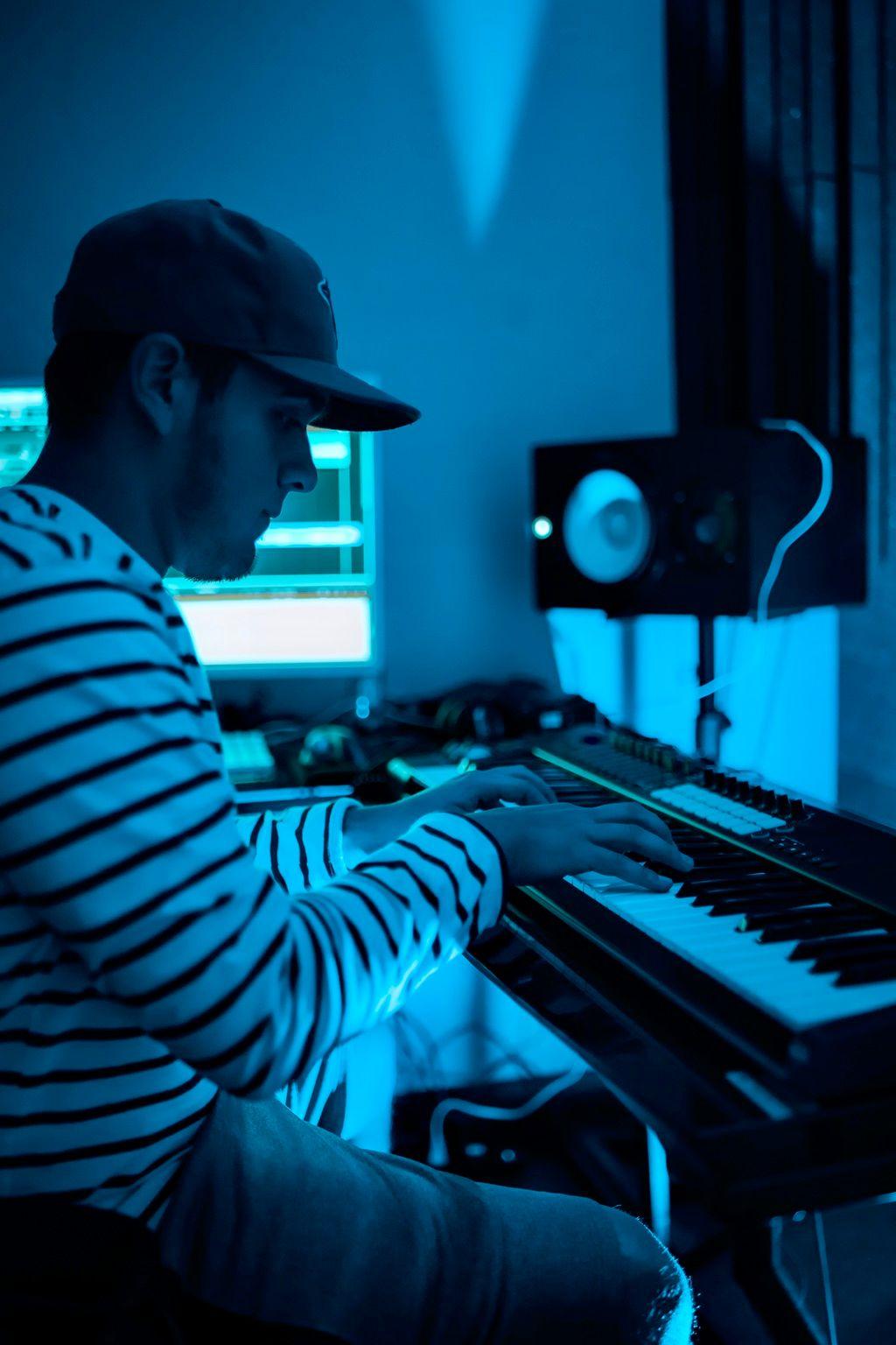 Castelo Productions ™️