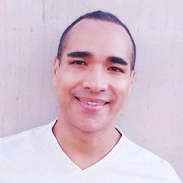 Alex Cedeno