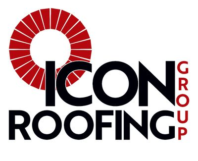 Avatar for Icon Roofing Group