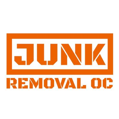 Avatar for Junk Removal OC Anaheim, CA Thumbtack