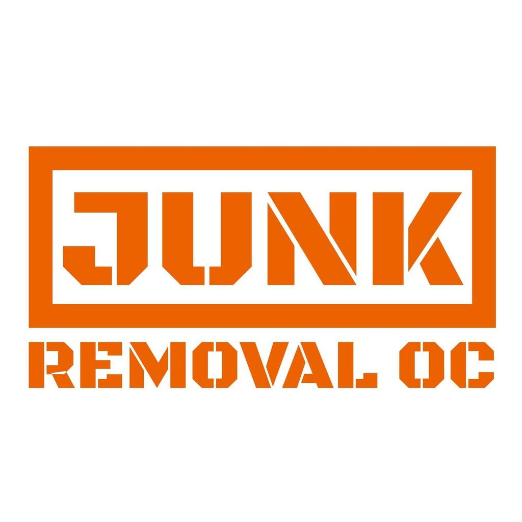Junk Removal OC