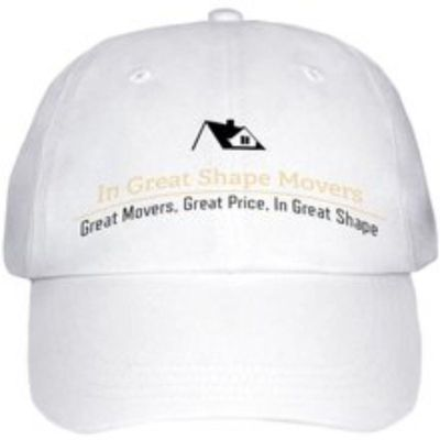 Avatar for In Great Shape Movers Las Vegas, NV Thumbtack