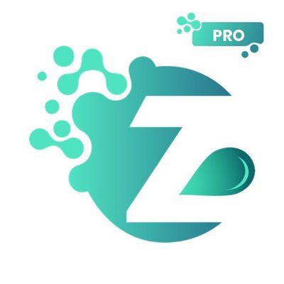 Avatar for ZoKlean