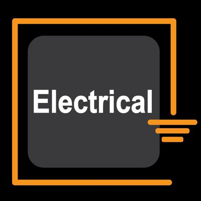 Avatar for Square Electrical LLC