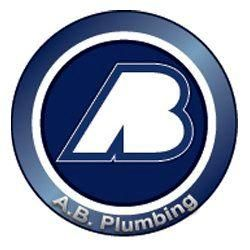 Avatar for AB Plumbing