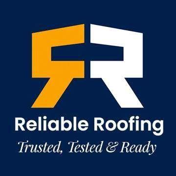 Valiant Roofing