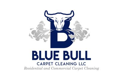 Avatar for Blue Bull Carpet Cleaning LLC
