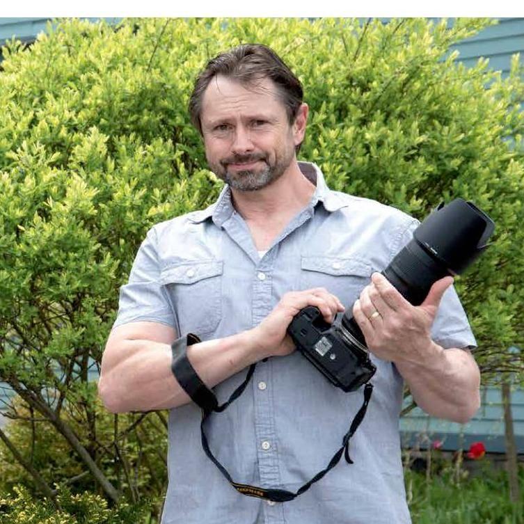 Brian V Photography