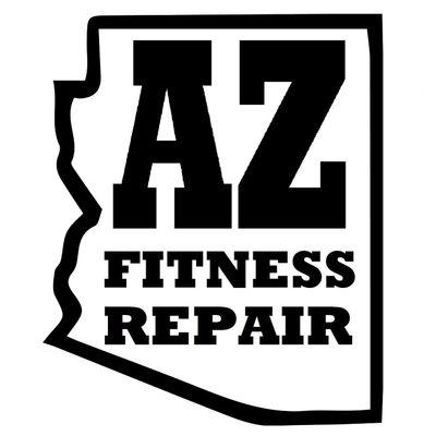 Avatar for AZ Fitness Repair LLC