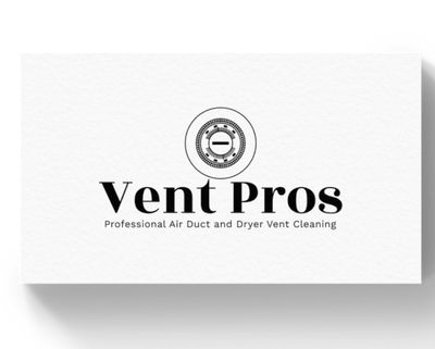 Avatar for Vent Pros