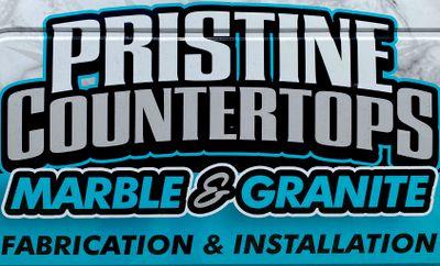 Avatar for Pristine Countertops Marble & Granite