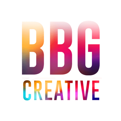 Avatar for BBG Creative | Los Angeles Video Productions Los Angeles, CA Thumbtack