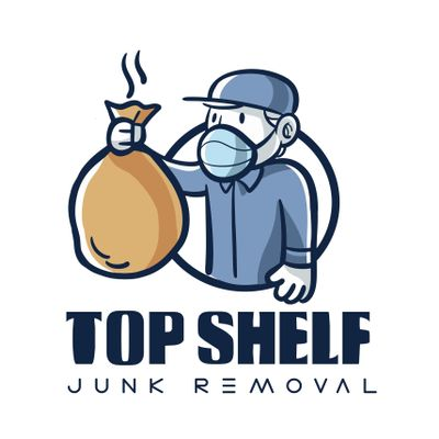 Avatar for Top Shelf Junk Removal, LLC