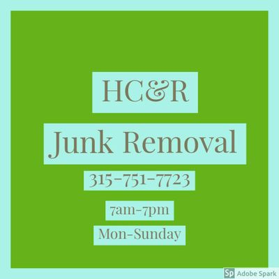 Avatar for Houston Cleanup and Removal (Junk Removal)