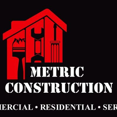 Avatar for Metric Construction South Gate, CA Thumbtack