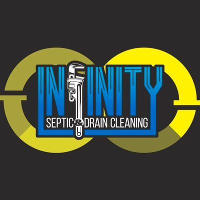 Avatar for Infinity septic and drain cleaning