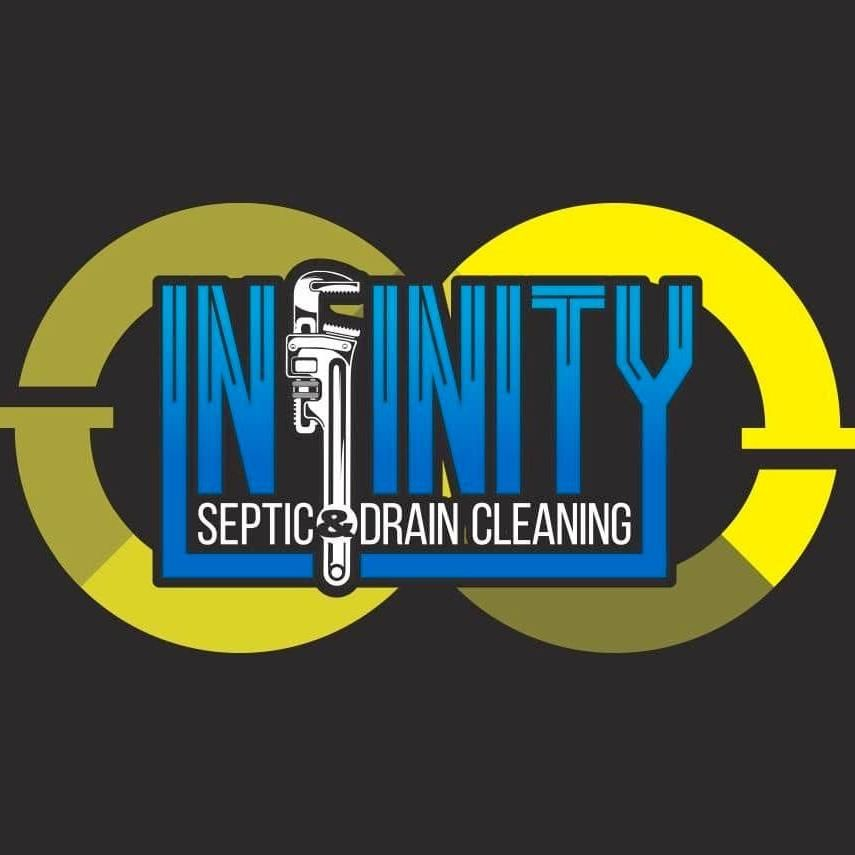 Infinity septic and drain cleaning