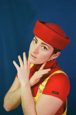 Avatar for Mango Kat Pilates & Dance Portland, OR Thumbtack