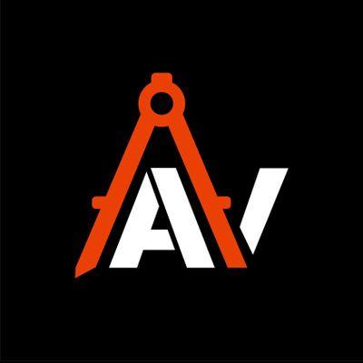 Avatar for Avant Home Solutions