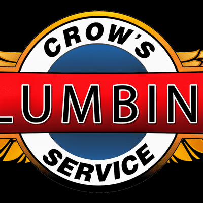 Avatar for Crow's Plumbing Service