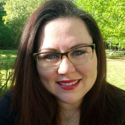 Avatar for Kelly Marcum Goldvein, VA Thumbtack