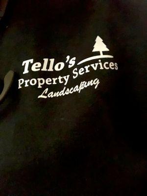 Avatar for Tello's Property Services Marlborough, MA Thumbtack