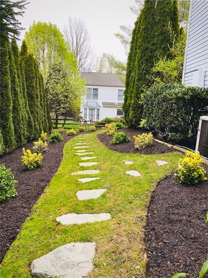 Avatar for Impressive Lawncare and Landscaping