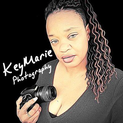 Avatar for KeyMarie Photography
