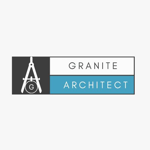 Granite Architect