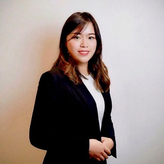 Mandarin / Test Prep - Success Academy