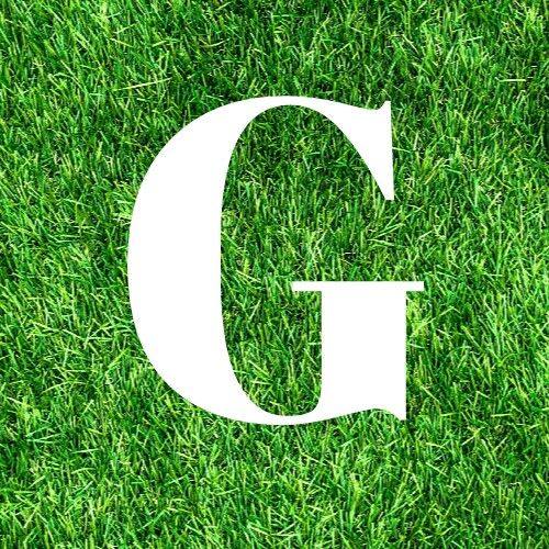 Greener Ends Lawn Care