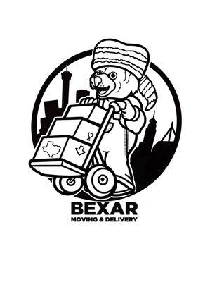 Avatar for Bexar Moving & Delivery San Antonio, TX Thumbtack