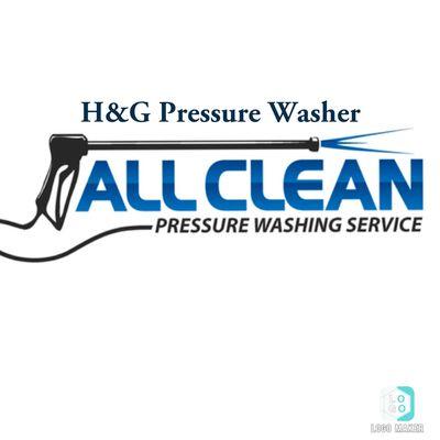 Avatar for H&G Pressure Washer Marietta, GA Thumbtack