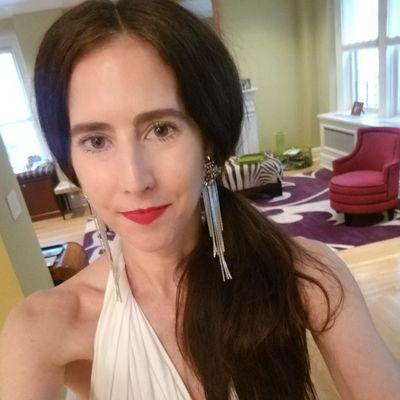 Avatar for Elizabeth Kosich Styling