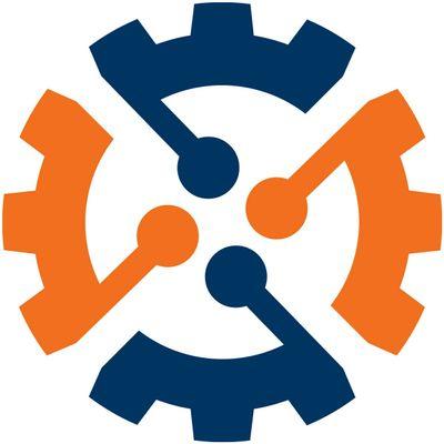 Avatar for KPS Appliance Repair & Maintenance