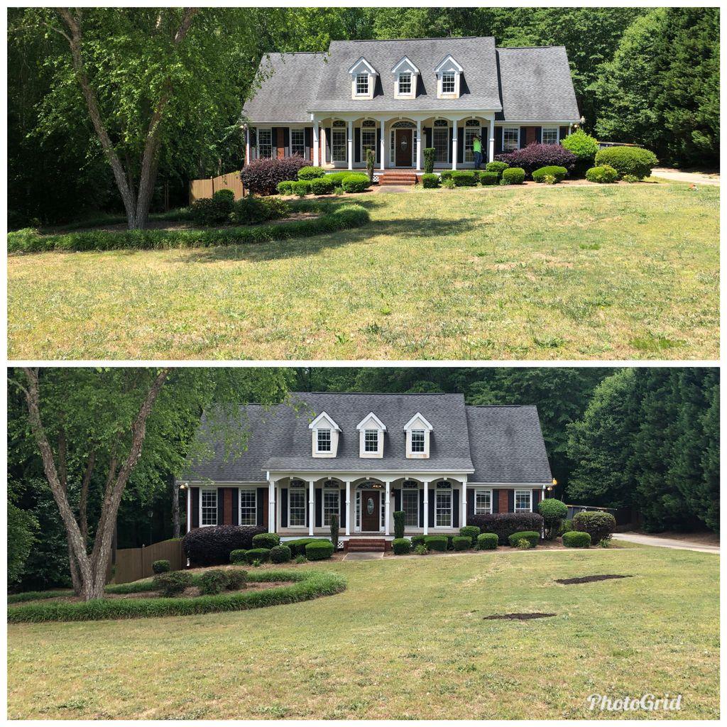 Prep house for sale